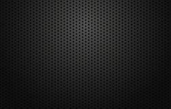 Κυψελωτά κάγκελα Στοκ Εικόνα