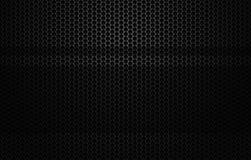 Κυψελωτά κάγκελα Στοκ φωτογραφίες με δικαίωμα ελεύθερης χρήσης