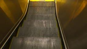Κυλιόμενη σκάλα φιλμ μικρού μήκους