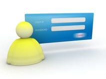 κωδικός πρόσβασης άδεια&sigm
