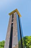 Κωδωνοστοιχία Βερολίνο Στοκ φωτογραφία με δικαίωμα ελεύθερης χρήσης