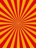 κόκκινα λωρίδες ανασκόπη&s Στοκ εικόνα με δικαίωμα ελεύθερης χρήσης