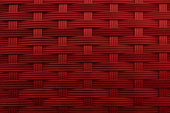 Κόκκινα μωβ αφηρημένα χρώματα ζουμ ταπετσαριών υποβάθρου, πλέξιμο Στοκ φωτογραφίες με δικαίωμα ελεύθερης χρήσης