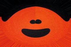 Κόκκινα σημεία Πόλκα υφάσματος ιστός, κλωστοϋφαντουργικό προϊόν, ύφασμα, ύφασμα, υλικό, Στοκ Εικόνες