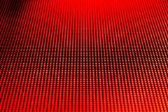 Κόκκινο υπόβαθρο Στοκ φωτογραφίες με δικαίωμα ελεύθερης χρήσης