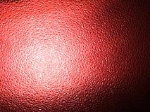 Κόκκινη ανασκόπηση πολυτέλειας Στοκ Εικόνες
