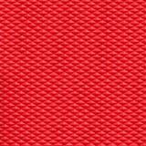 Κόκκινη αφηρημένη ανασκόπηση Στοκ φωτογραφίες με δικαίωμα ελεύθερης χρήσης