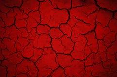 Κόκκινη αφηρημένη ανασκόπηση απεικόνιση αποθεμάτων