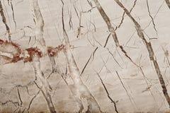 Κόκκινη μαρμάρινη σύσταση Στοκ φωτογραφίες με δικαίωμα ελεύθερης χρήσης