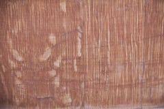 Κόκκινη ξύλινη ανασκόπηση Στοκ εικόνα με δικαίωμα ελεύθερης χρήσης