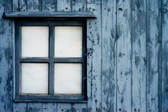Κόκκινη ξύλινη ανασκόπηση Στοκ εικόνες με δικαίωμα ελεύθερης χρήσης