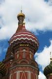 Κόκκινη πλατεία, Μόσχα, ρωσική ομοσπονδιακή πόλη, Ρωσική Ομοσπονδία, Ρωσία Στοκ Εικόνα