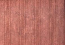κόκκινη ταπετσαρία Στοκ Φωτογραφία