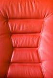 κόκκινη ταπετσαρία Στοκ εικόνες με δικαίωμα ελεύθερης χρήσης