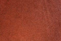 Κόκκινη τύρφη Astro Στοκ φωτογραφία με δικαίωμα ελεύθερης χρήσης