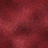 Κόκκινη burgundy shimmer σύσταση σιταριών στοκ φωτογραφίες με δικαίωμα ελεύθερης χρήσης