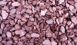 κόκκινοι βράχοι ανασκόπησης Στοκ Εικόνες