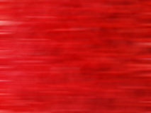 κόκκινος κυματιστός ανα&s Στοκ φωτογραφία με δικαίωμα ελεύθερης χρήσης