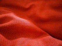 Κόκκινος μαλακός Στοκ εικόνα με δικαίωμα ελεύθερης χρήσης