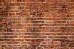 κόκκινος τοίχος σύσταση&si Στοκ Φωτογραφίες