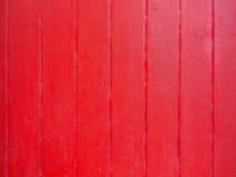 κόκκινος τοίχος Στοκ φωτογραφία με δικαίωμα ελεύθερης χρήσης