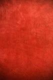 κόκκινος τρύγος ανασκόπησης Στοκ εικόνα με δικαίωμα ελεύθερης χρήσης