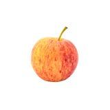 Κόκκινος ώριμος της Apple Στοκ φωτογραφία με δικαίωμα ελεύθερης χρήσης