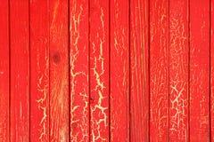 κόκκινος Στοκ Φωτογραφίες