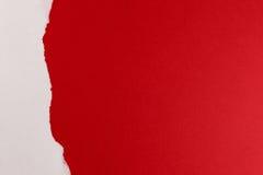 Κόκκινος Στοκ Εικόνα