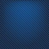Κόκκινο έμβλημα στο μπλε υπόβαθρο τζιν διανυσματική απεικόνιση
