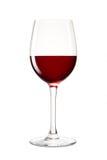 κόκκινο ακόμα άσπρο κρασί ζ Στοκ φωτογραφία με δικαίωμα ελεύθερης χρήσης