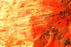 κόκκινο ανασκόπησης Στοκ Φωτογραφία