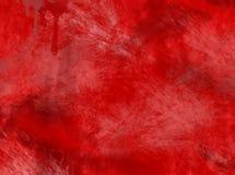 κόκκινο ανασκόπησης Στοκ φωτογραφίες με δικαίωμα ελεύθερης χρήσης
