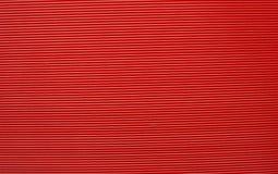 κόκκινο βινύλιο λουρίδω& Στοκ φωτογραφία με δικαίωμα ελεύθερης χρήσης