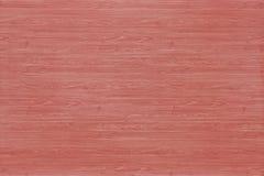 κόκκινο δάσος σύστασης κόκκινο δάσος σύστασης ανασκόπησης Στοκ Εικόνες