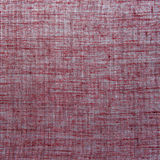κόκκινο και άσπρο ύφασμα πλέγματος σύστασης στοκ φωτογραφίες με δικαίωμα ελεύθερης χρήσης