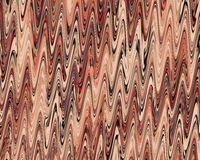 Κόκκινο και μαρμάρινο υπόβαθρο της Tan Στοκ φωτογραφία με δικαίωμα ελεύθερης χρήσης