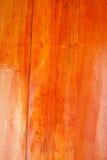 Κόκκινο καφετί ξύλινο κενό πρότυπο φυσικού υποβάθρου σύστασης αφηρημένο για το σχέδιο Στοκ Εικόνες