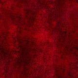 Κόκκινο μάλλινο παλτό υφασμάτων seamless Στοκ εικόνες με δικαίωμα ελεύθερης χρήσης