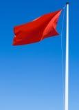 κόκκινο σημαιών