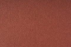 Κόκκινο σχέδιο εγγράφου σκουριάς Στοκ εικόνες με δικαίωμα ελεύθερης χρήσης