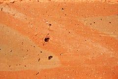 κόκκινο τούβλου Στοκ Φωτογραφίες