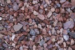 Κόκκινο υπόβαθρο βράχων Στοκ φωτογραφία με δικαίωμα ελεύθερης χρήσης