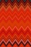 Κόκκινο υπόβαθρο σχεδίων τρεκλίσματος σιριτιών backfill απεικόνιση αποθεμάτων