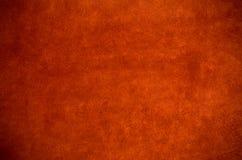 Κόκκινο υπόβαθρο grunge Στοκ Φωτογραφία