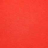 κόκκινο υφαντικό βελούδο σύστασης ανασκόπησης Στοκ Εικόνες