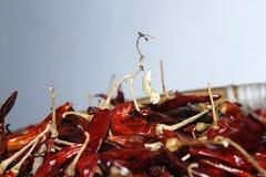 Κόκκινο ψυχρό θολωμένο υπόβαθρο στοκ φωτογραφία με δικαίωμα ελεύθερης χρήσης