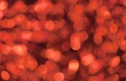 Κόκκινο backcgound Στοκ φωτογραφία με δικαίωμα ελεύθερης χρήσης