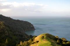 Κόλπος Homunga στοκ φωτογραφία