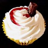 Κόμμα Cupcake Στοκ Εικόνες